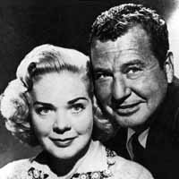 Phil Harris-Alice Faye